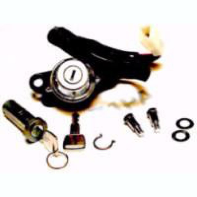 Ignition_Switch_-_H2_750_S2_350_Steering_Lock_Set_edit