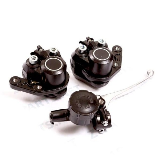 Z1_Dual_Disc_Brake_-_Caliper_Master_Cylinder_-_Combo_Set_better